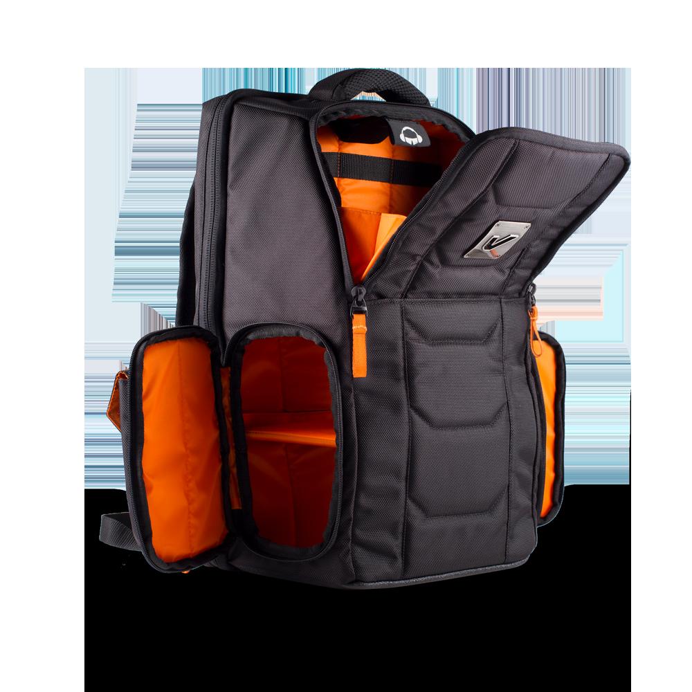 wallet clipart orange bag
