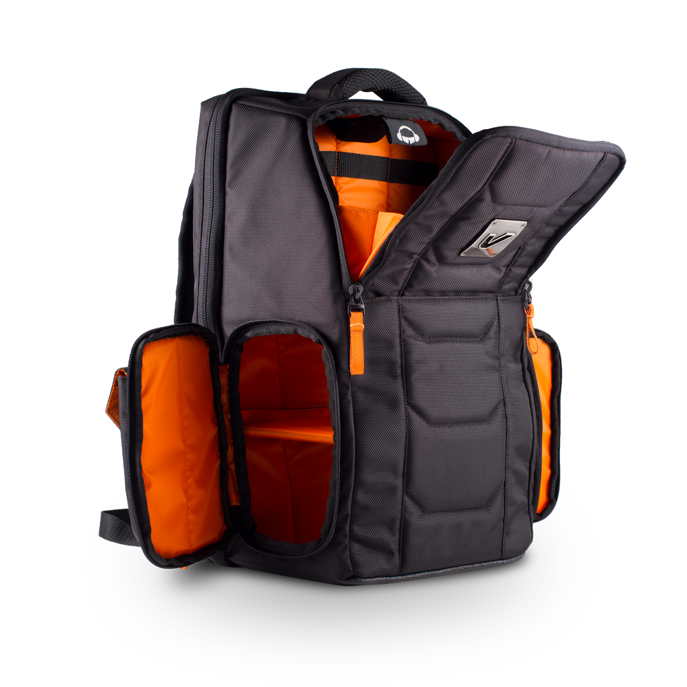 Club gruv gear krane. Wallet clipart orange bag