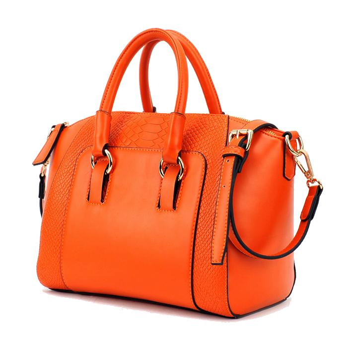 Wallet clipart orange bag. Women png transparent images