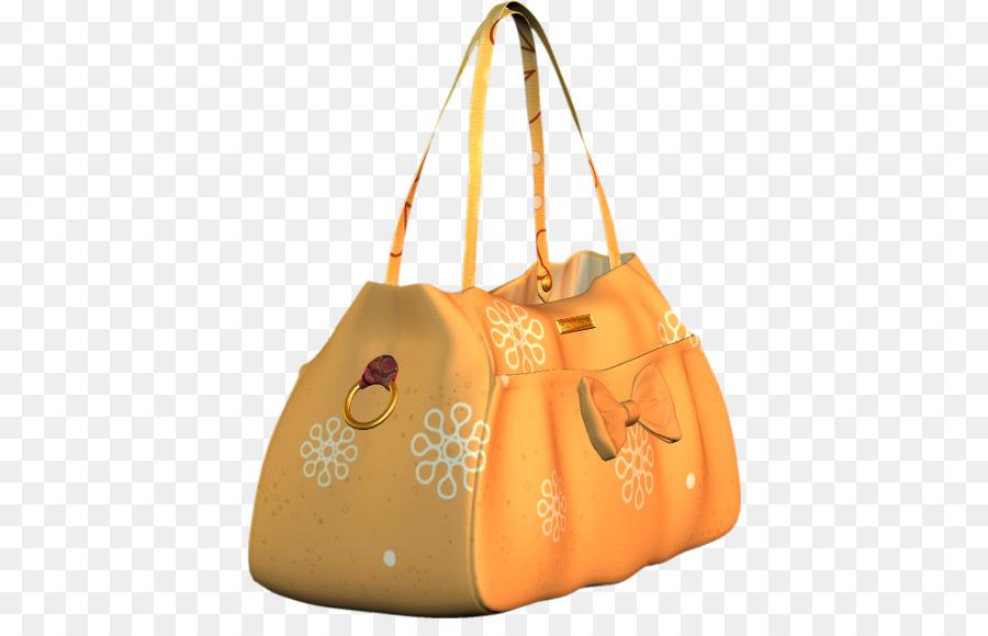 Handbag clip art png. Wallet clipart orange bag