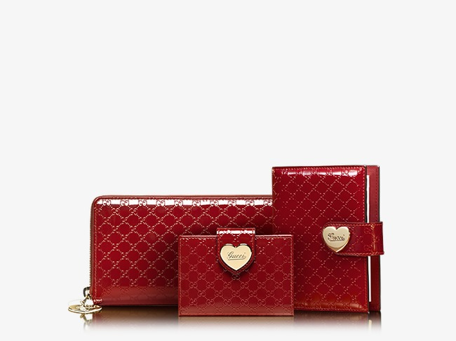 Purse image png transparent. Wallet clipart red wallet