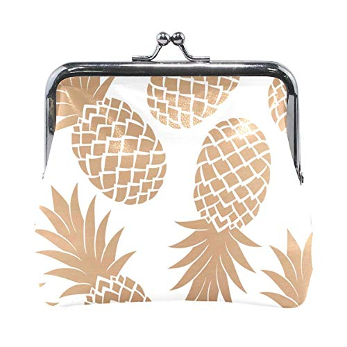 Wallet clipart small purse. Amazon com coin pineapple