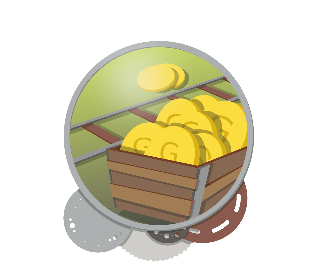 Wallet clipart subsidy. Gridcoin io become an