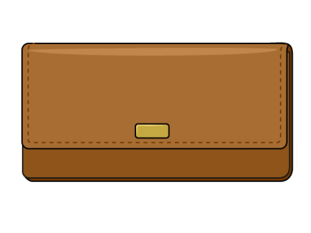 Wallet clipart subsidy. Free download clip art