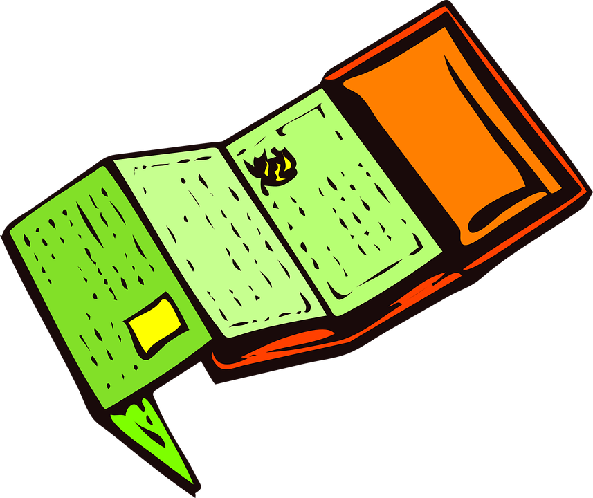 Wallet clipart subsidy. Credit card free on