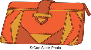 Free open cliparts download. Wallet clipart woman wallet