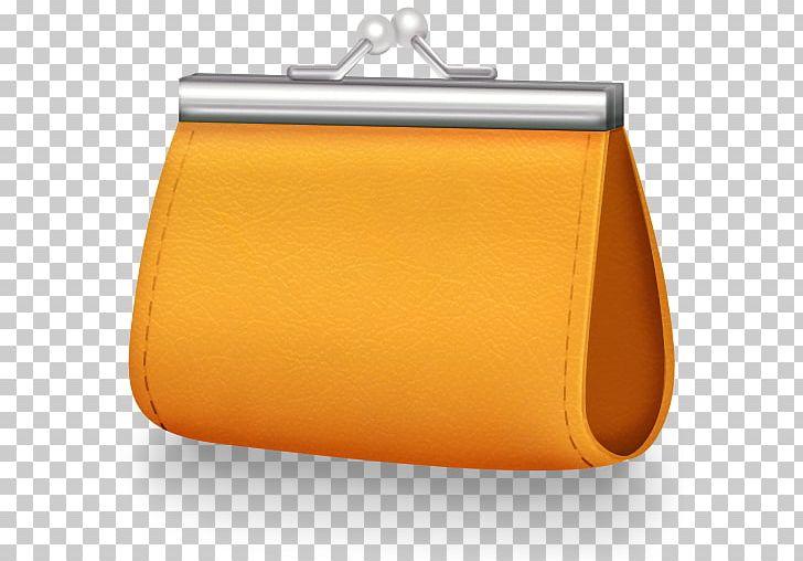 Handbag coin purse png. Wallet clipart woman wallet