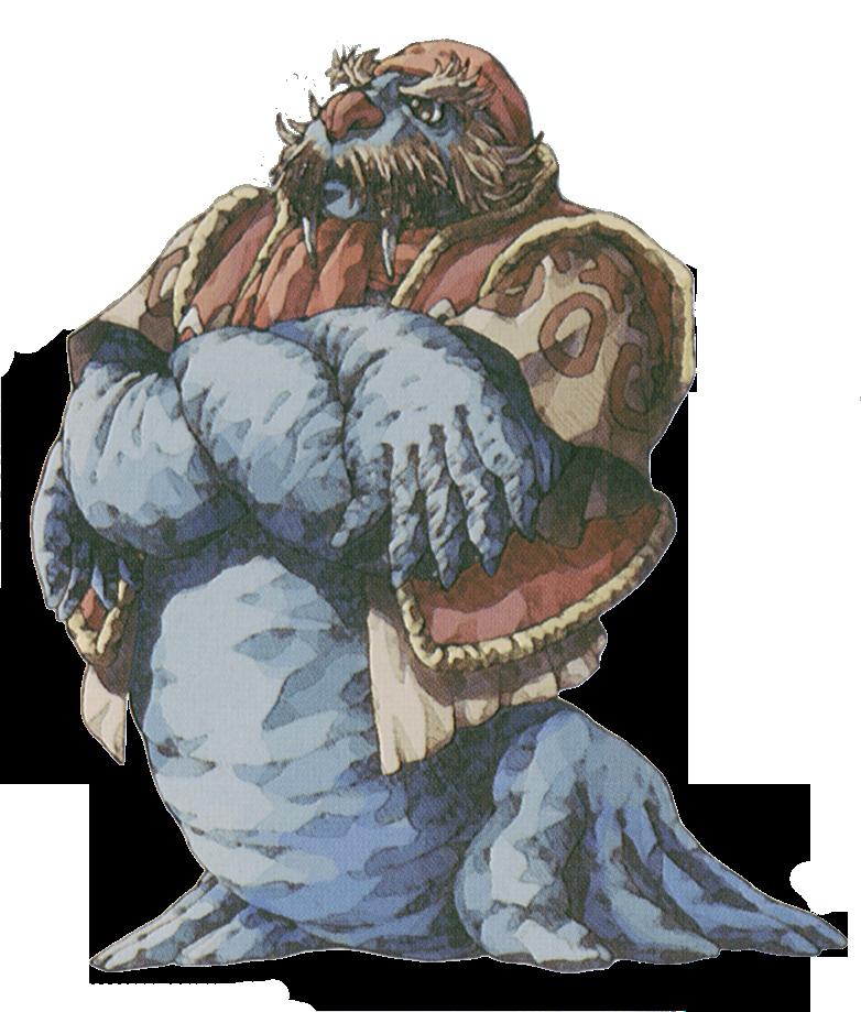 Cap n wiki of. Walrus clipart tusk