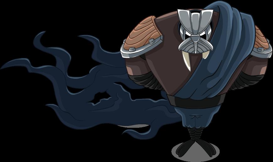 Walrus clipart tusk. Club penguin wiki fandom