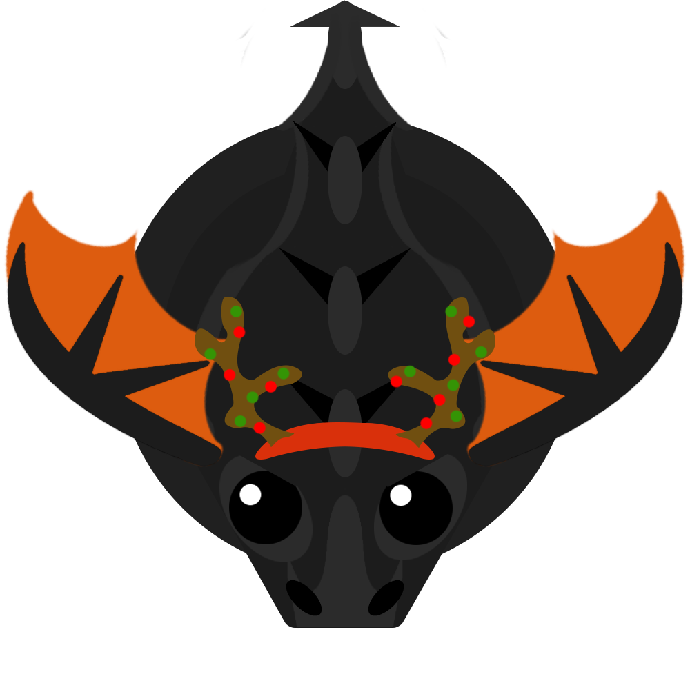 Index of skins blackdragon. Walrus clipart winter
