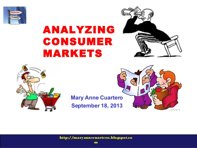 Want clipart consumer market. Chapter analyzing markets