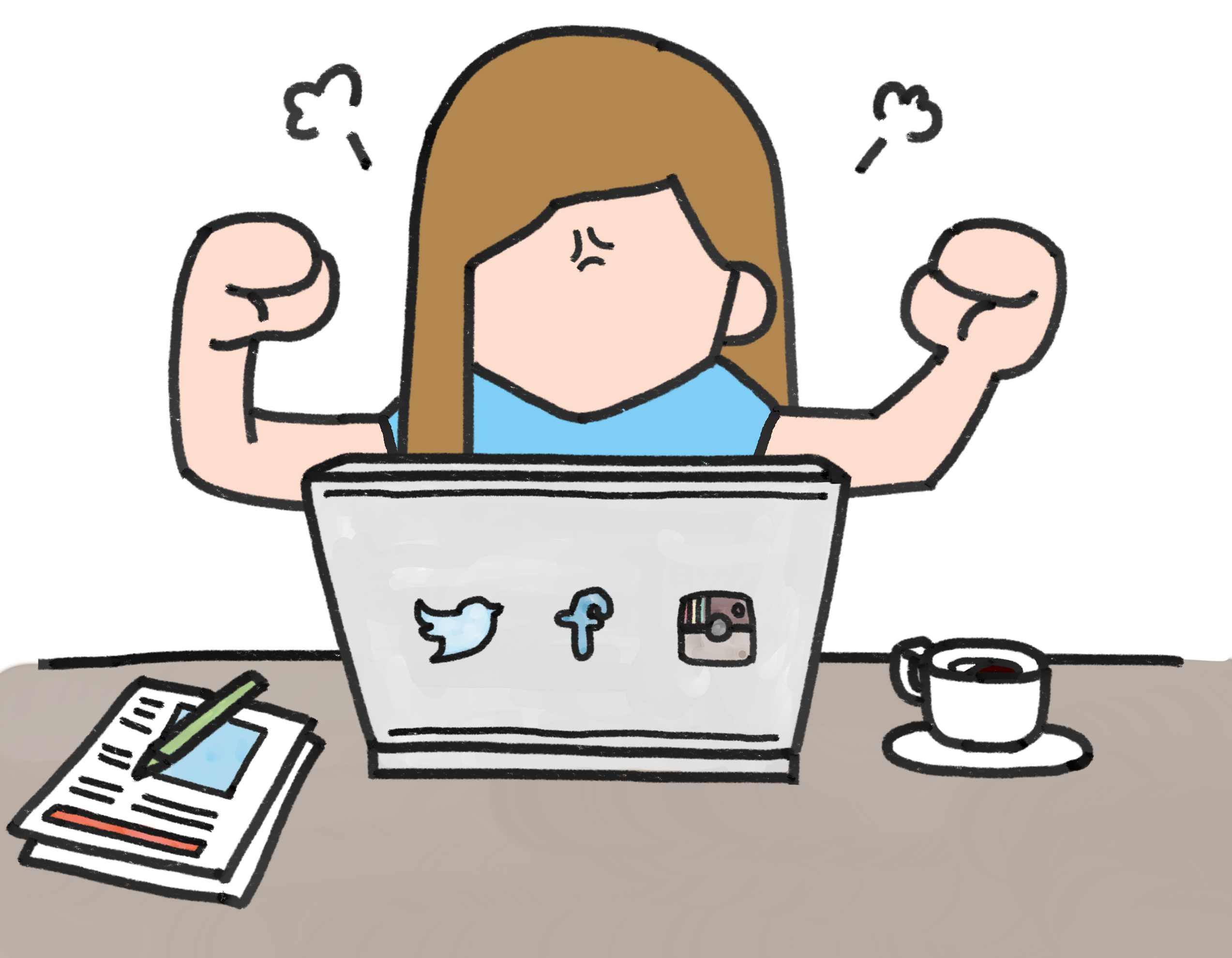 Want clipart customer need. How a unified ecommerce