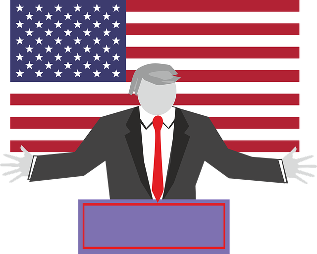 What trumptax may mean. Want clipart excise tax