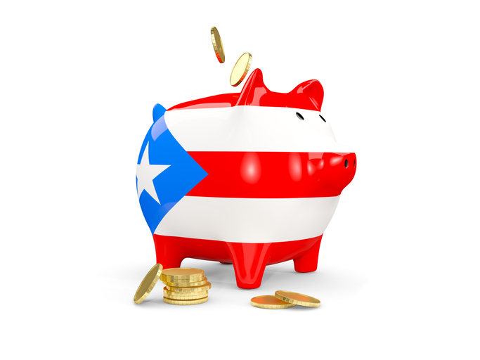 Understanding puerto rico s. Want clipart excise tax