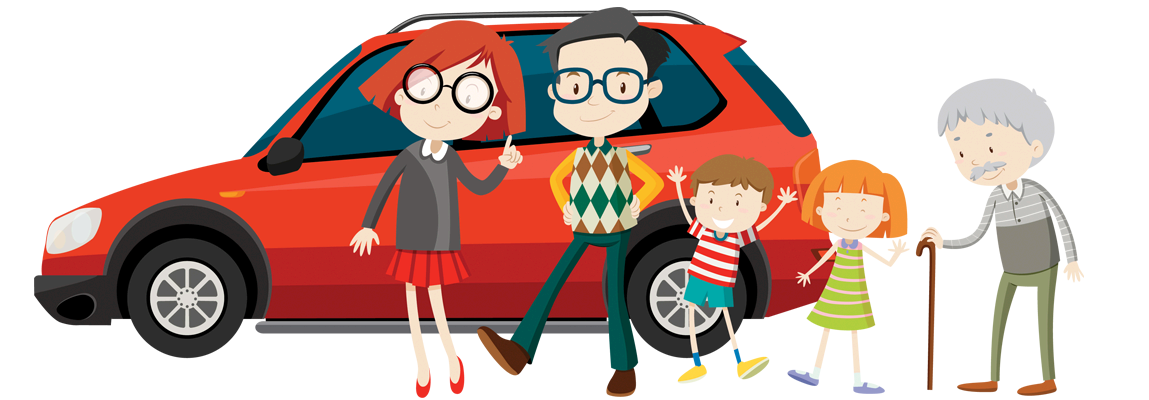 Want clipart family needs. Why mazdas make great