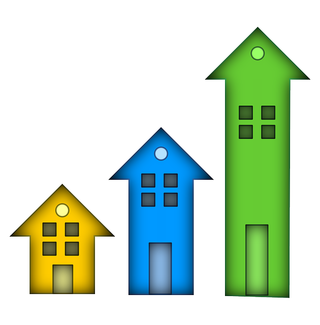 Want clipart fiscal. Mortgage trends to look