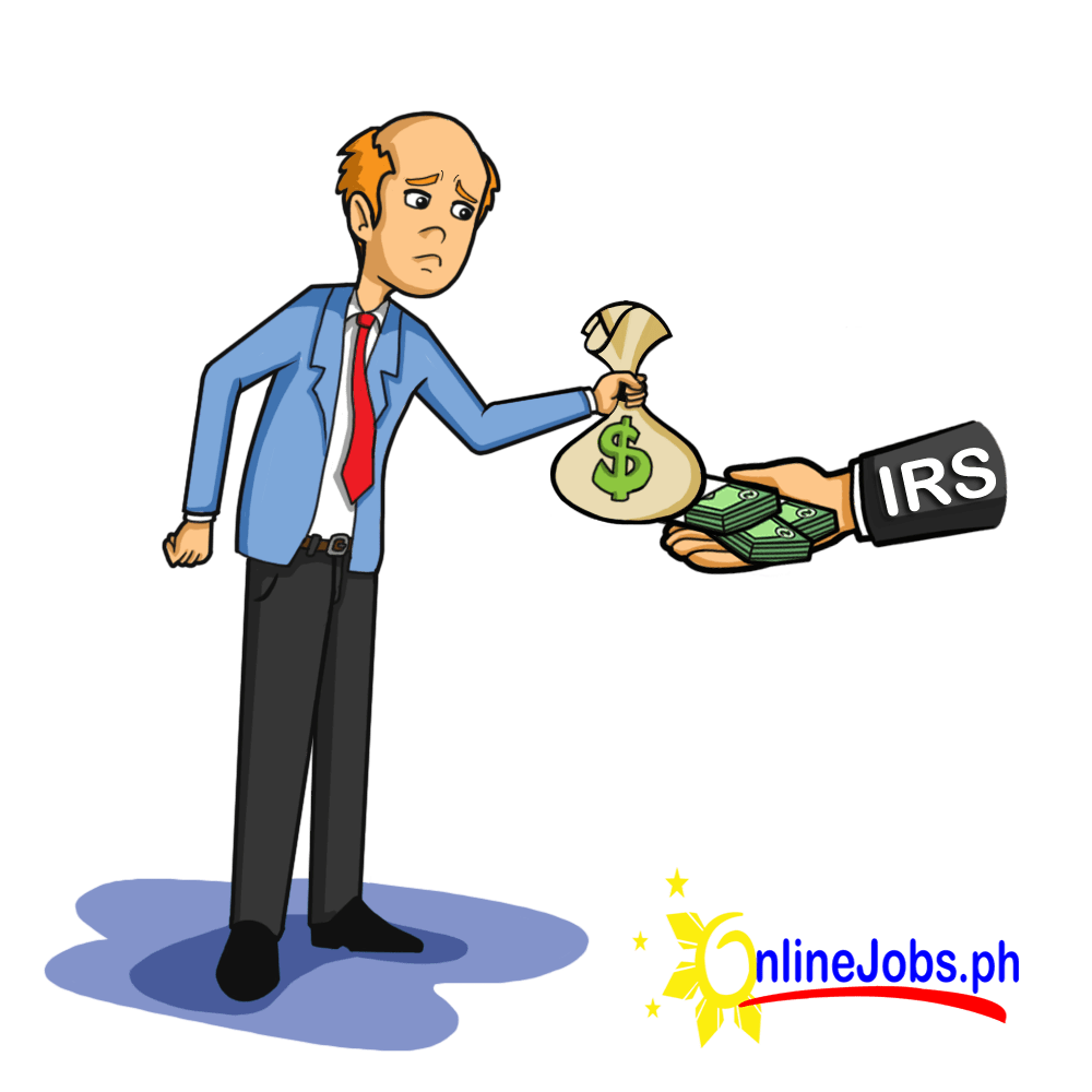 Want clipart payroll tax. Simplified taxes another way
