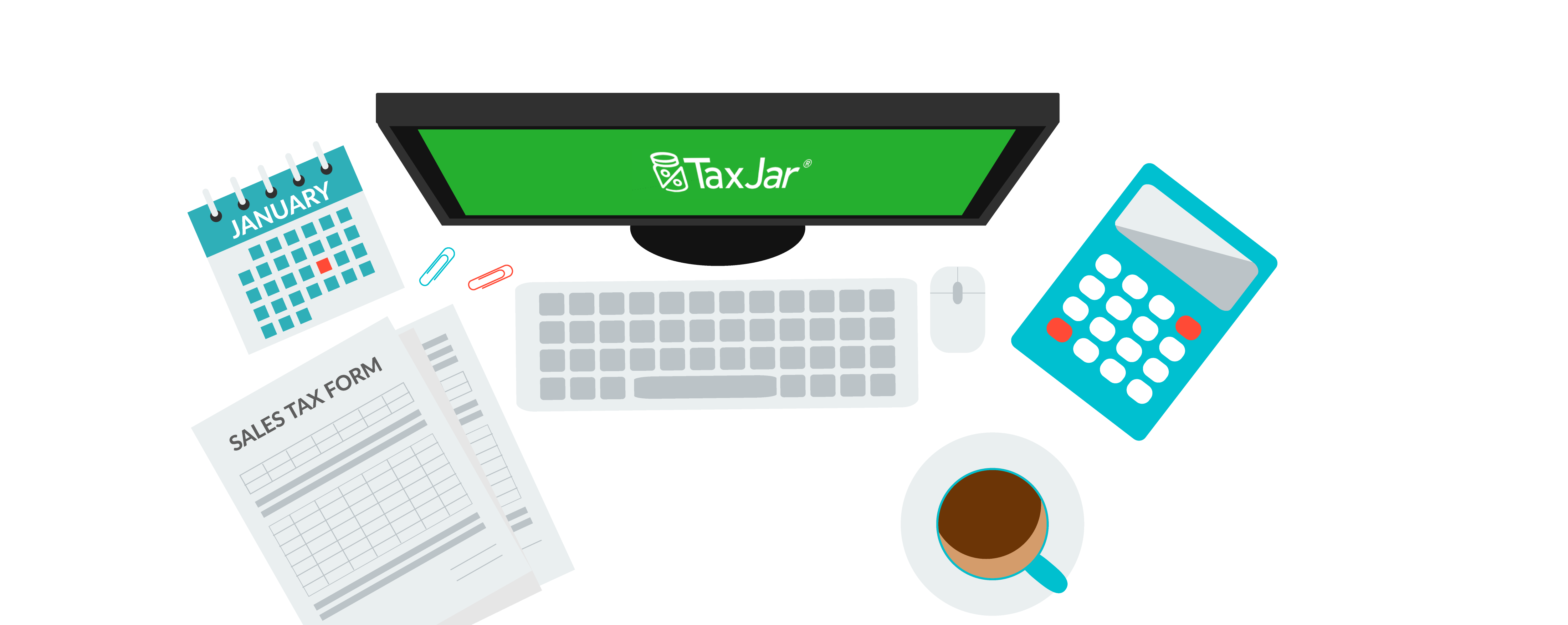 Want clipart sales tax. Simplified online for accountants