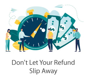 Want clipart tax refund. How to claim a
