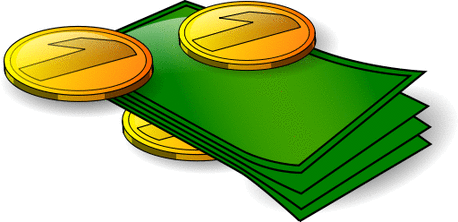 Taxes cliparts free download. Want clipart tax revenue