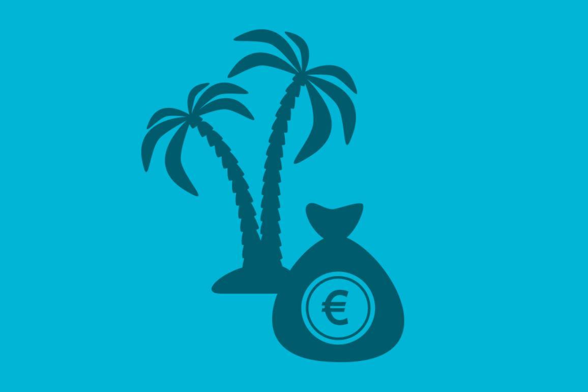 Want clipart tax. Fraud of europeans eu