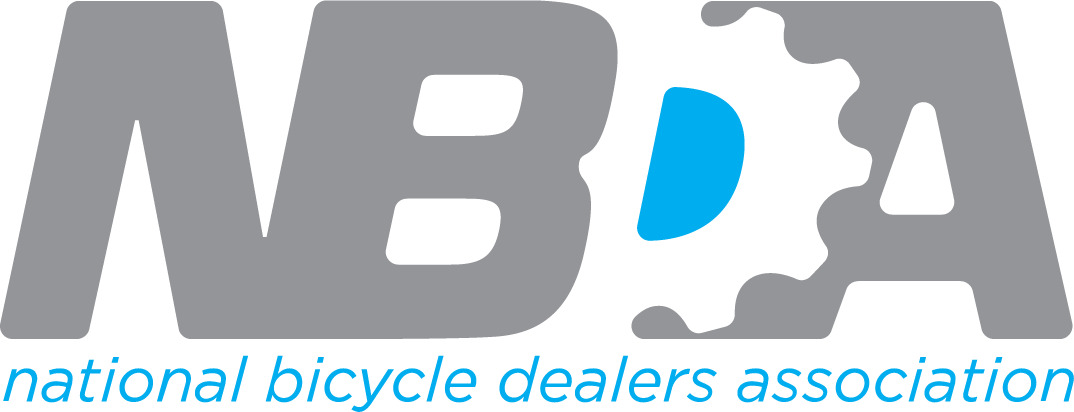 Want clipart useful thing. Bicycle accessories national dealers
