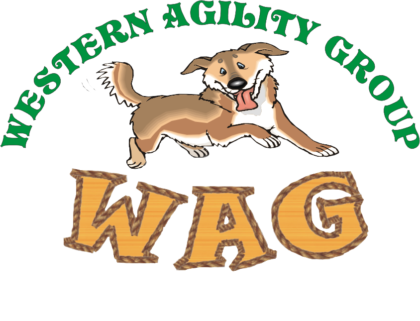Home inc happy dogs. Want clipart wag
