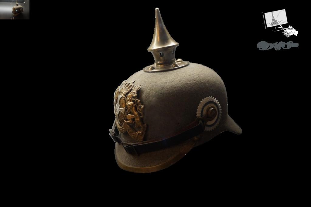 By jean on deviantart. War helmet png