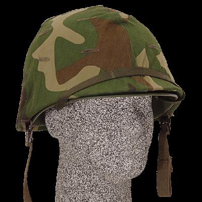 War helmet png. U s steel pot
