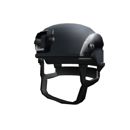 Image base roblox wikia. War helmet png
