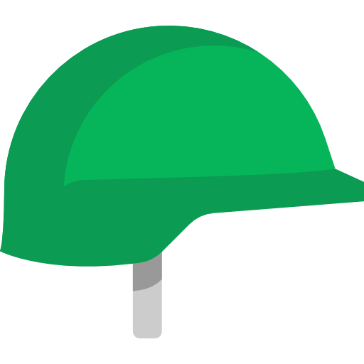 War helmet png. Icon page svg clipart