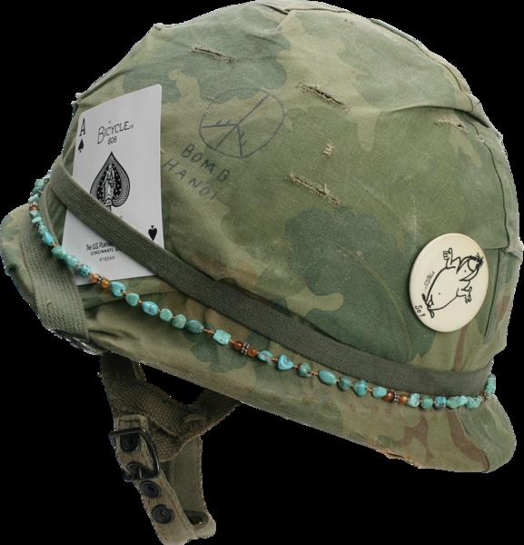 Nazi side picture freeuse. War helmet png