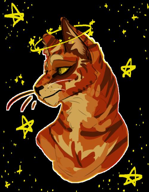 Warrior clipart athens. Kin tumblr good kitty