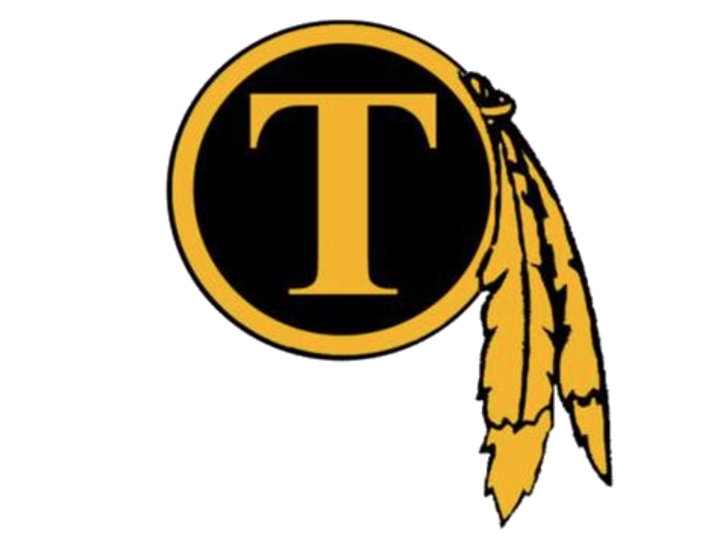 The tuscola warriors defeat. Warrior clipart athens