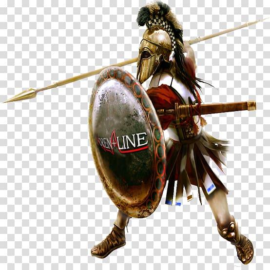 Spartan army ancient greece. Warrior clipart athens