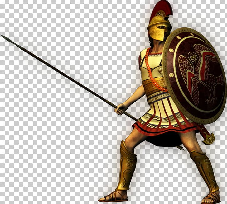 Warrior clipart athens. Spartan army classical laconia