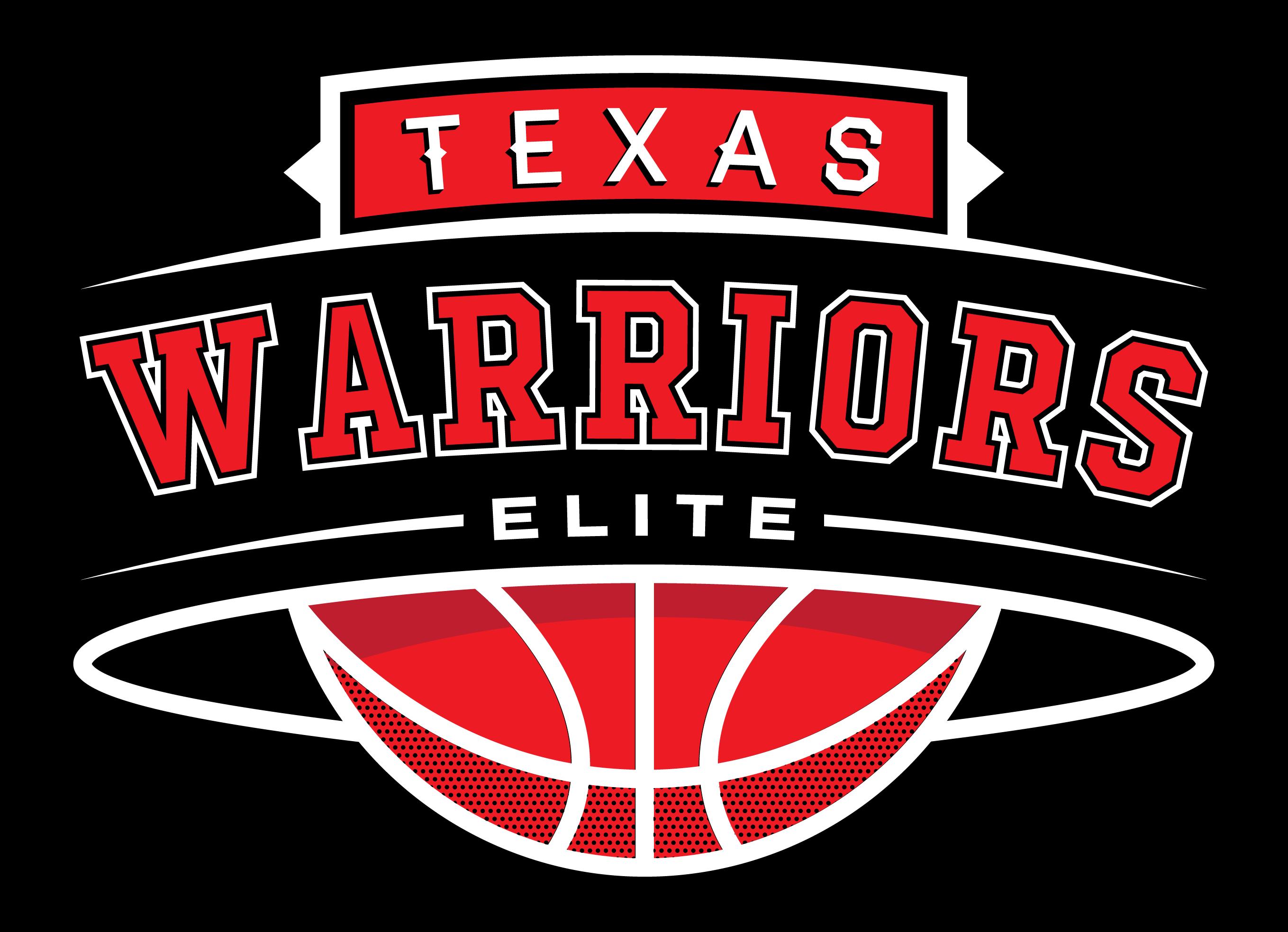 Free download clip . Warrior clipart basketball warriors