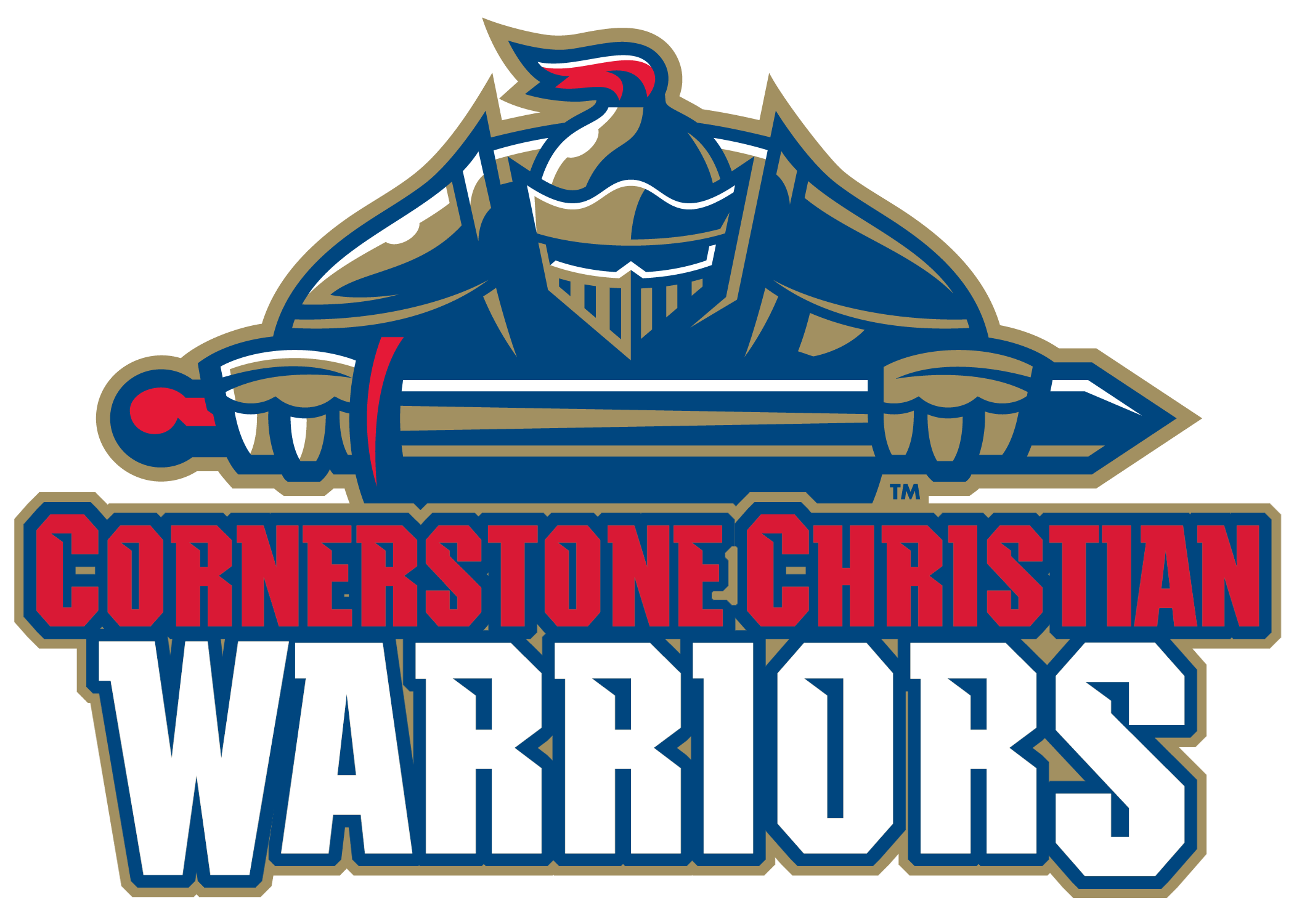 Christian the mission of. Warrior clipart basketball warriors