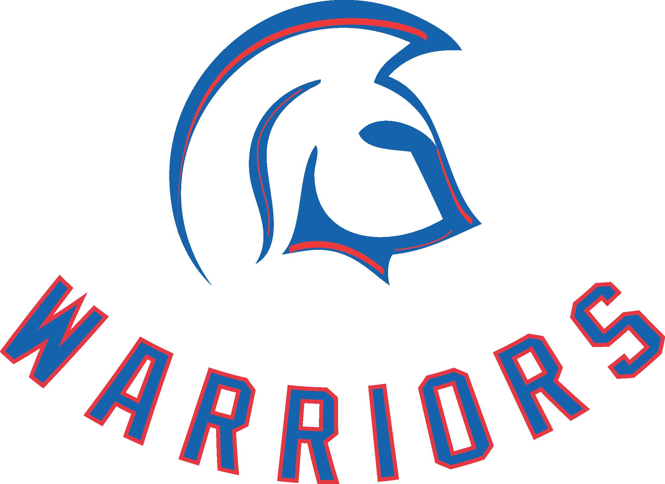 Warrior clipart basketball warriors. Transparent background png mart