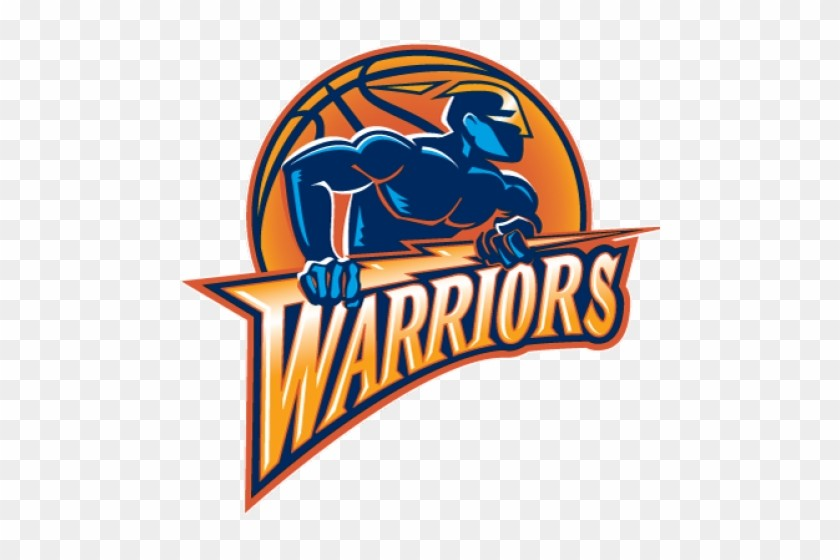 click to edit. Warrior clipart basketball warriors