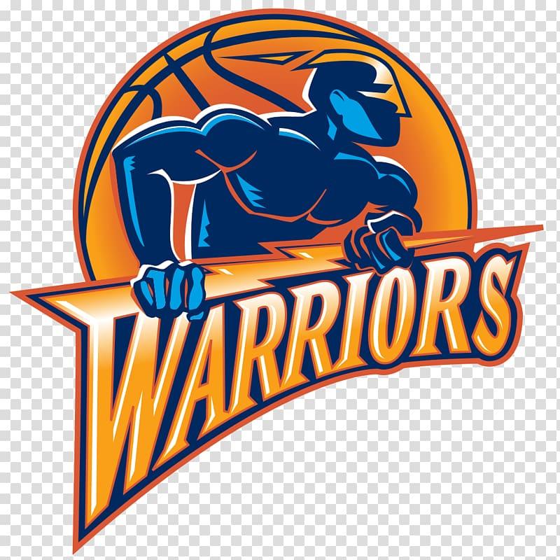 Warrior clipart basketball warriors. Golden state nba atlanta