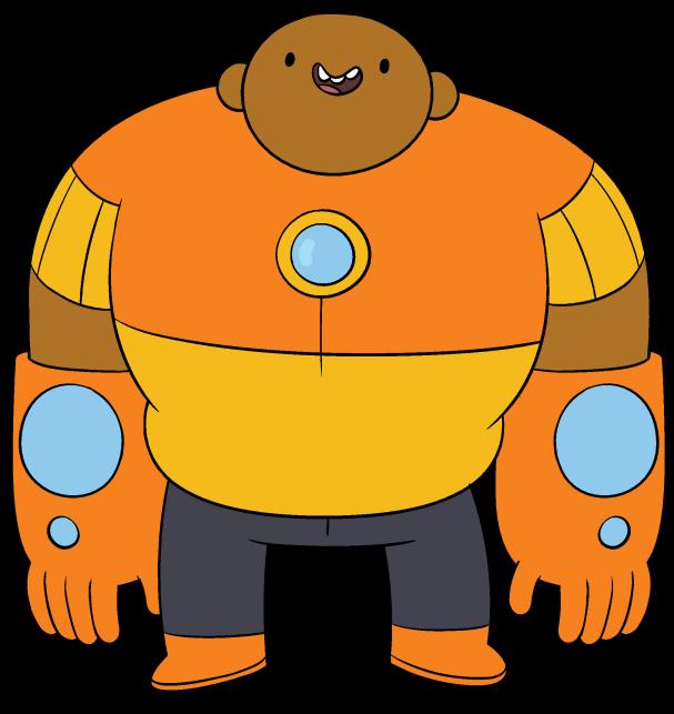 Adventure time bravest warriors. Warrior clipart brave warrior
