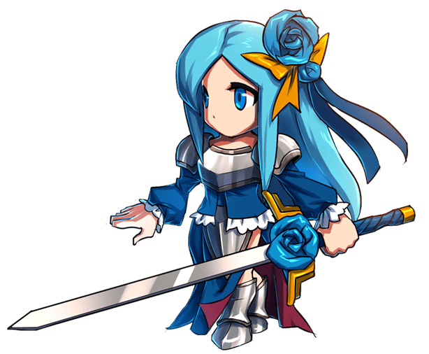 Warrior clipart bravery. Selena brave frontier wiki