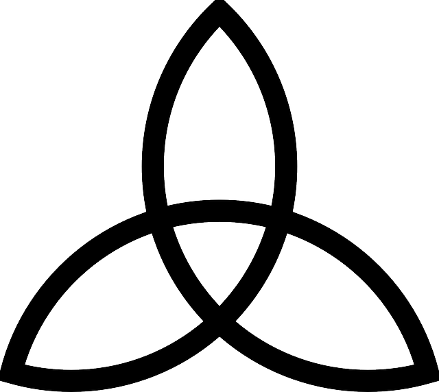 Symbol for creativity google. Warrior clipart celt
