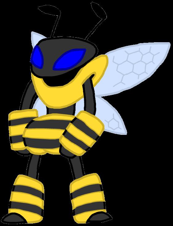 Warrior clipart clip art. Free bee cliparts download