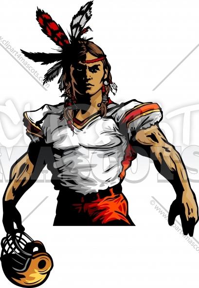 Warrior clipart design. Warriors free download best
