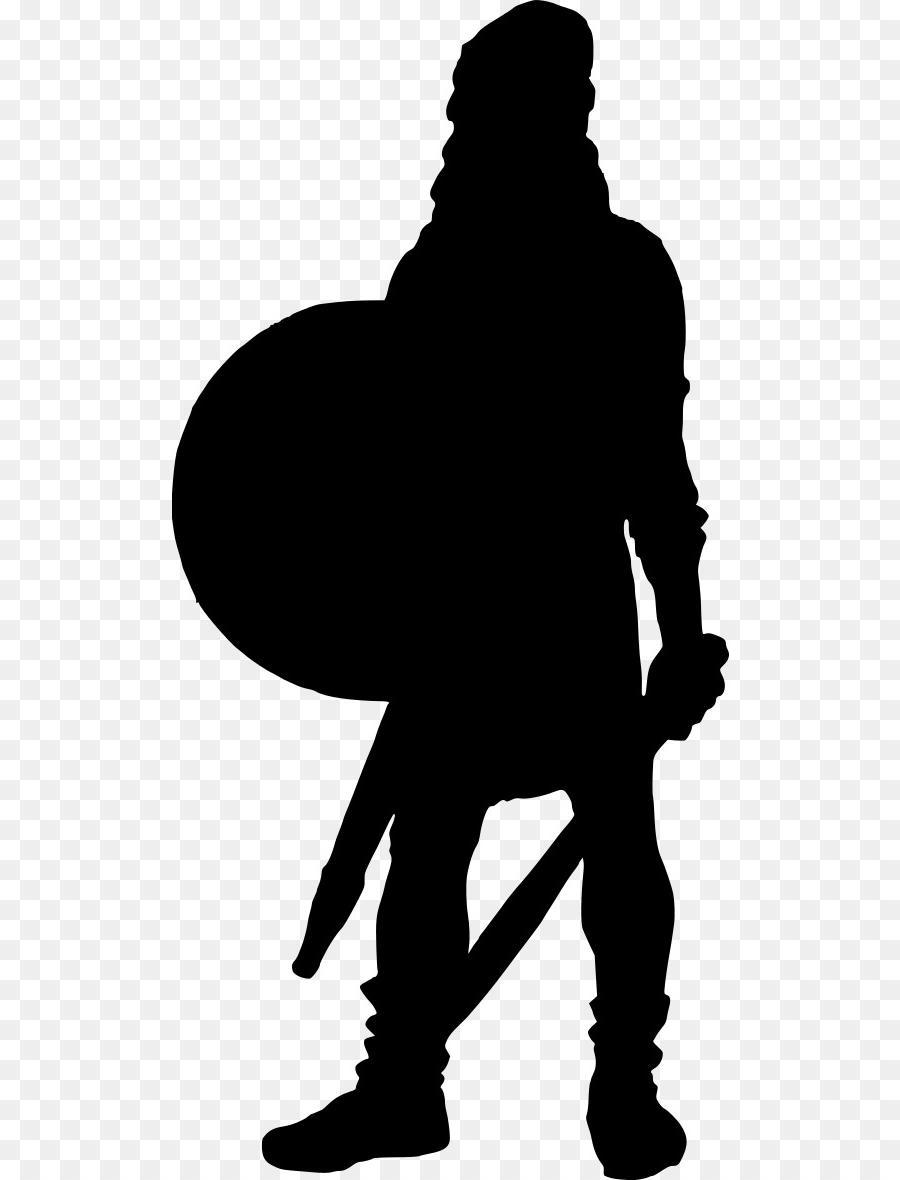 Warrior clipart design. Best hd clip art