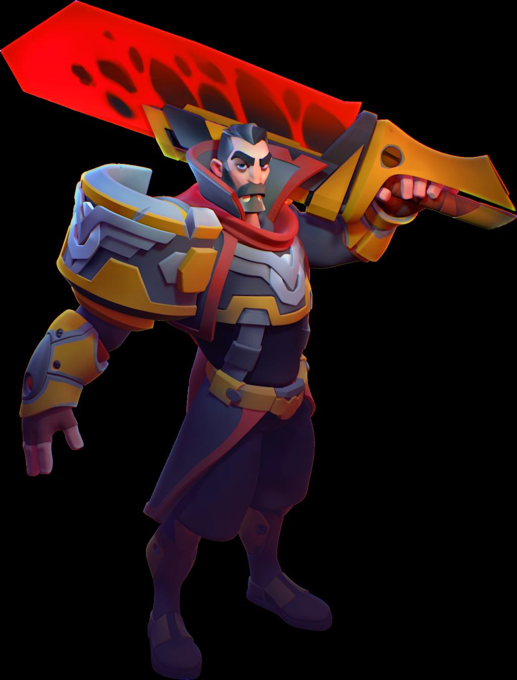 Warriors planet of heroes. Warrior clipart enemy warrior