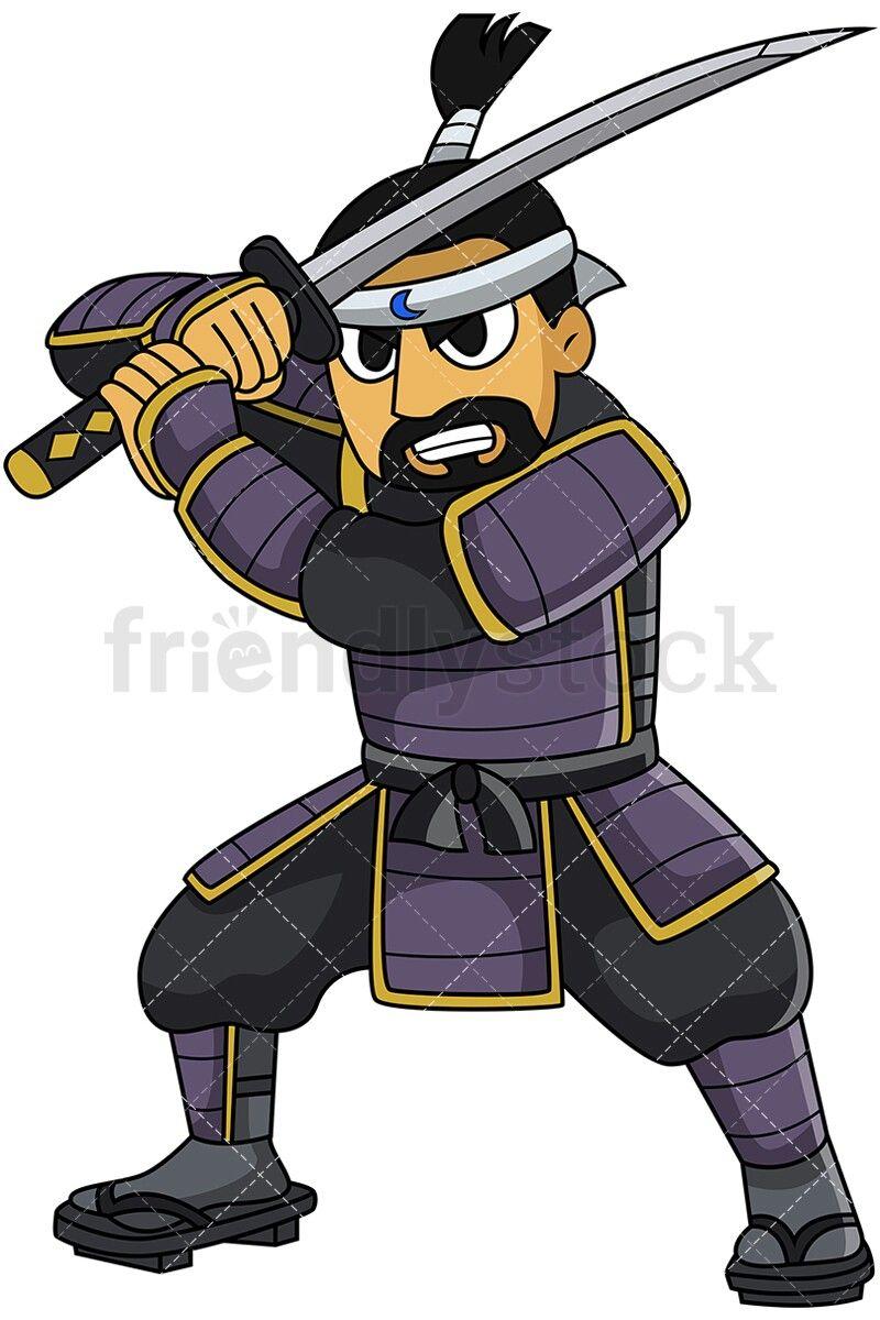 Warrior clipart enemy warrior. Pin by manisha gupta