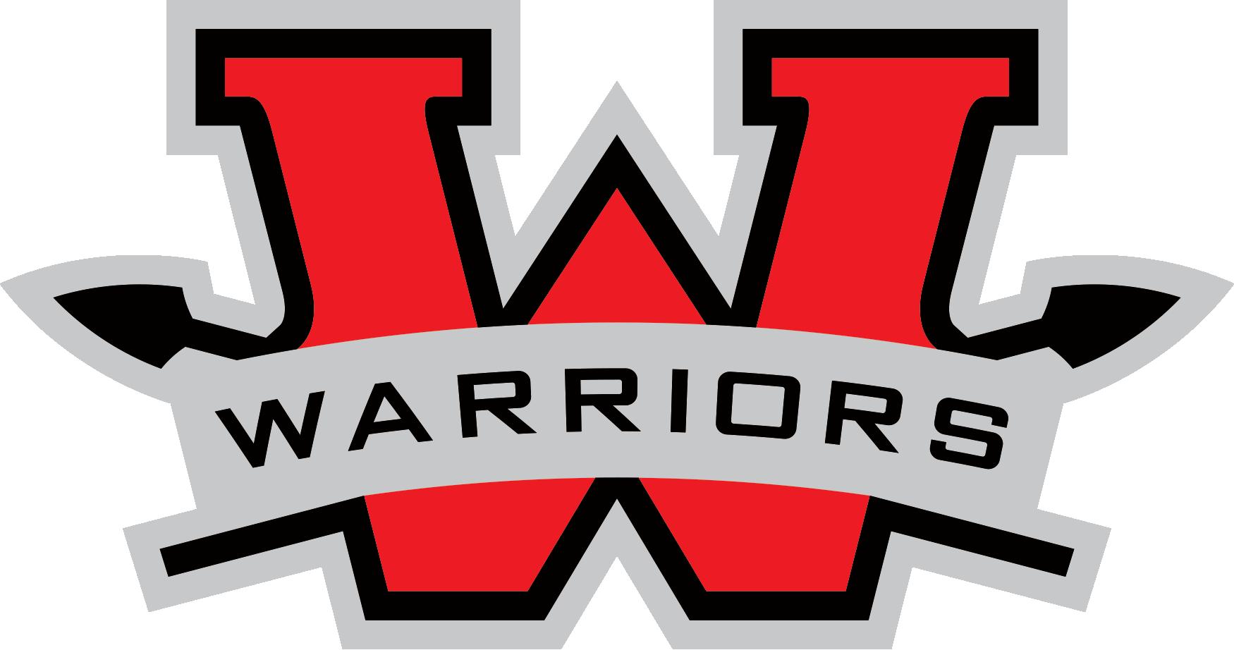 Warrior clipart font. Oxide design co westside